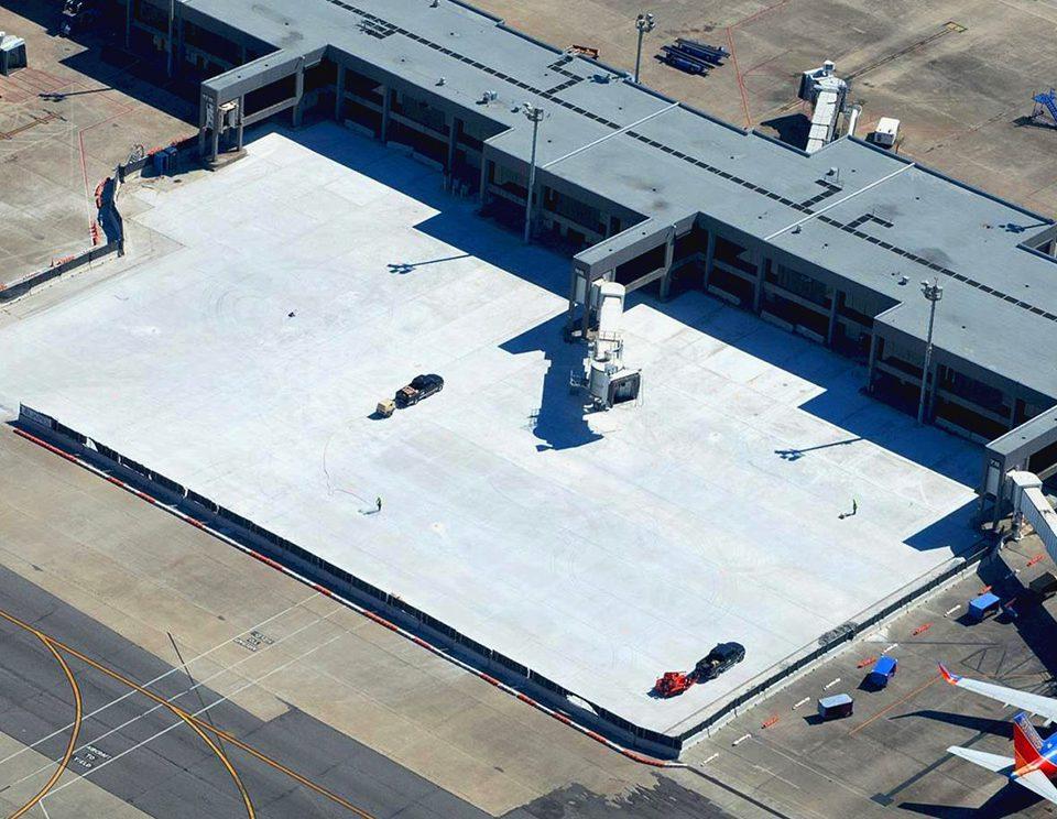 Airport_Recent Jobs_WEB