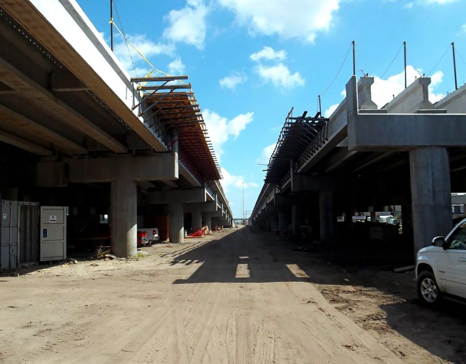 I-10 Bridge 2