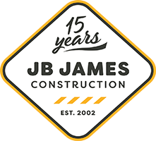 JBJ 15th Anniversary Logo WEB